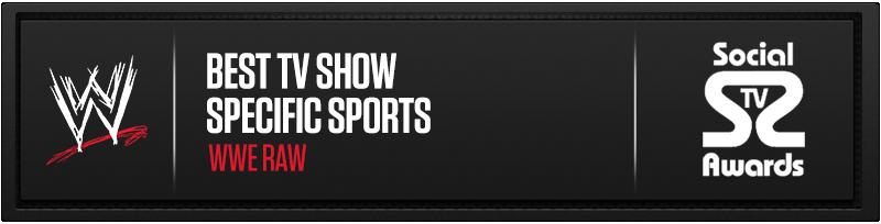 20140429_SportsSocial_BestSportTVShow.png
