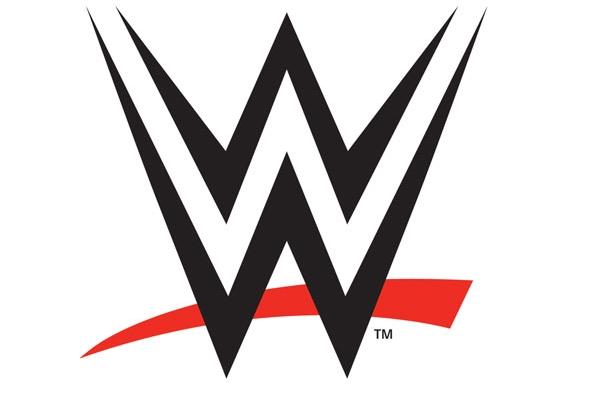 20080811031006!WWE-Logo.png