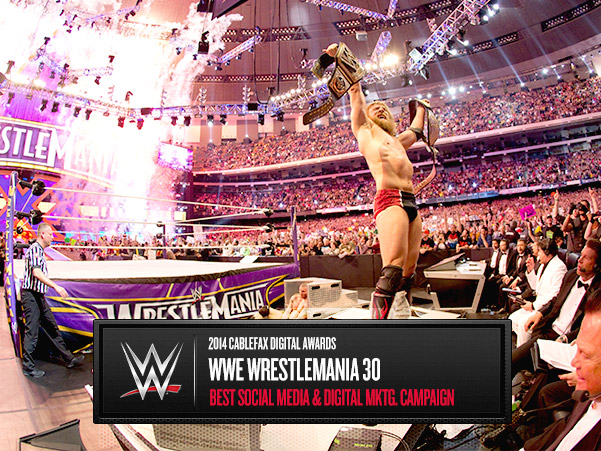 PRDaily-Wrestlemania-30.jpg