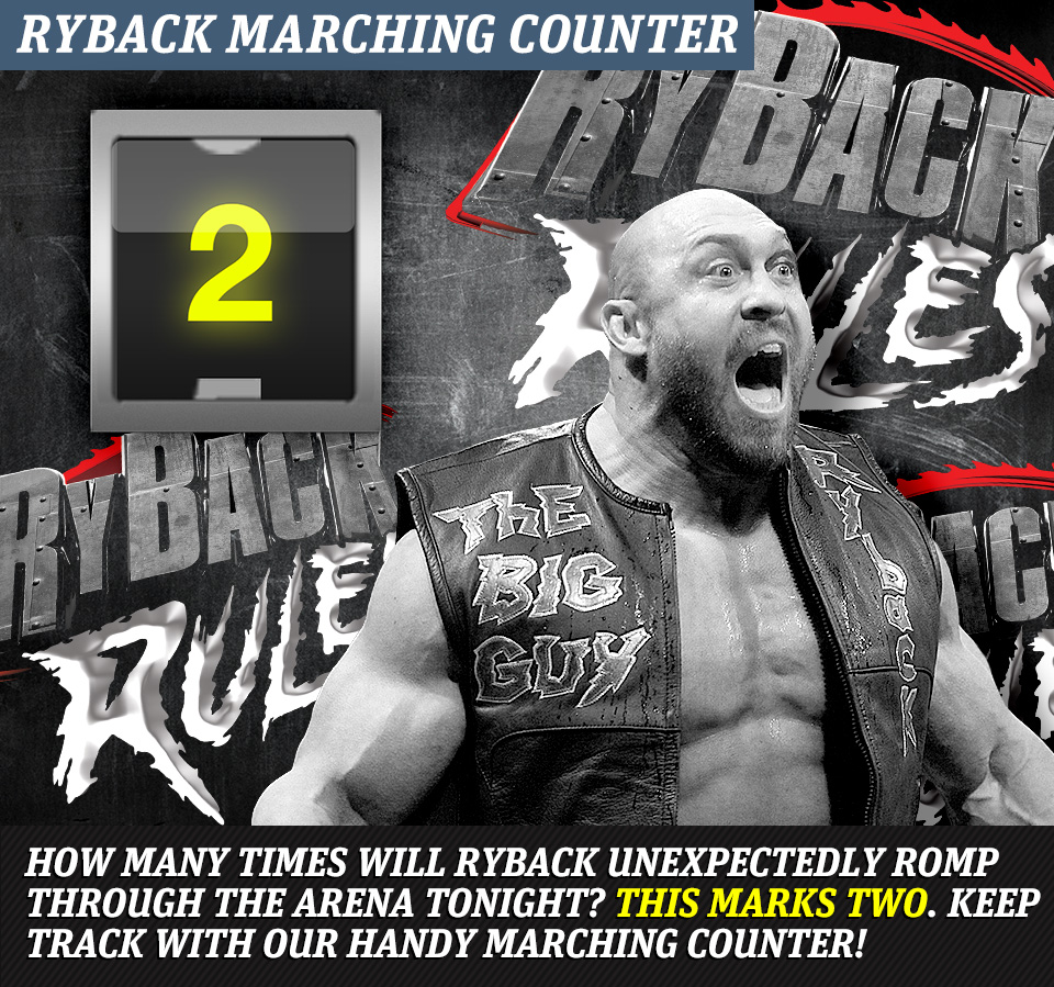 20140115_Counter_Ryback_2.jpg