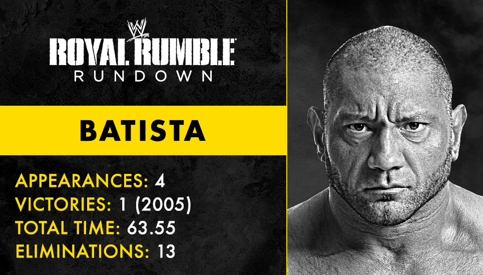 20140120_Raw_RumbleRundown_Batista.jpg