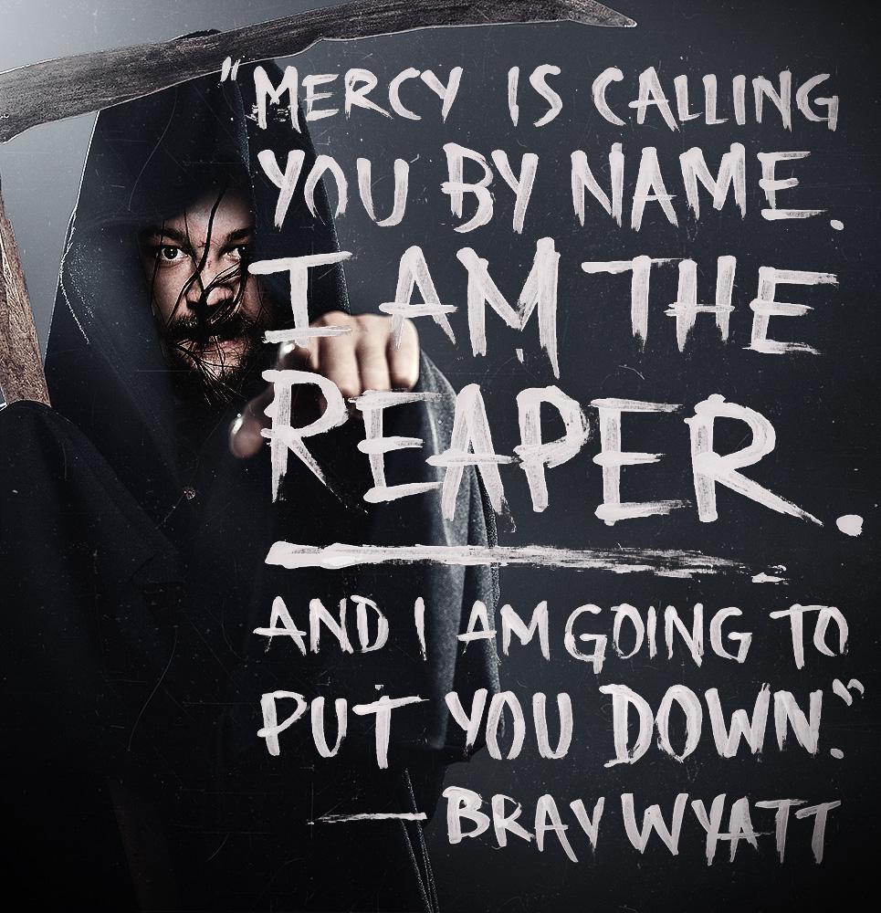 20140314_Reaper_Bray.jpg