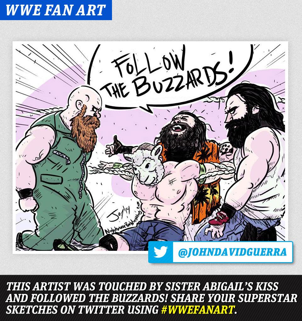 20140327_SD_WWEFanArt.jpg