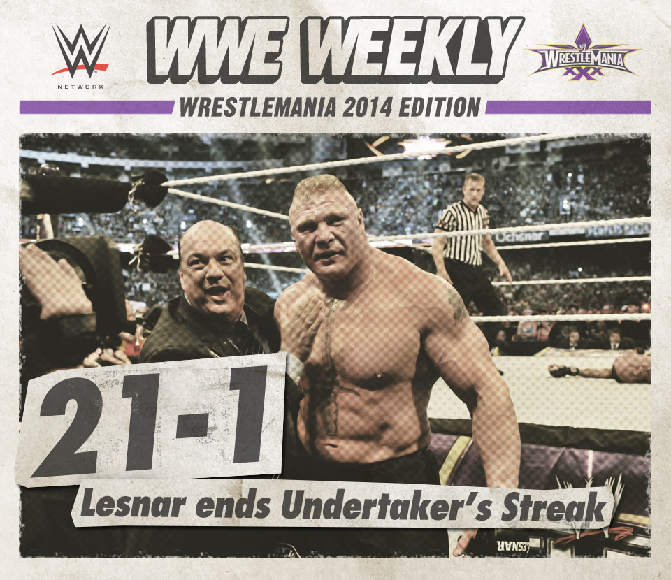 20140407_RAW_Newspaper_21-1_Lesnar.jpg