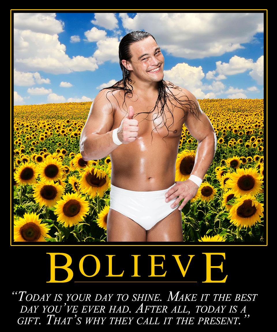 20140523_SD_bolieve_1.jpg