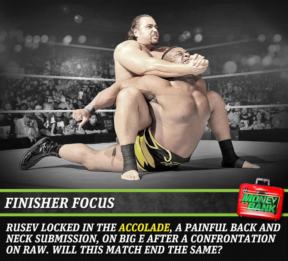 20140626_MITB_FinisherFocus.jpg