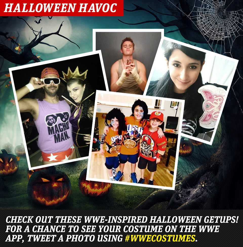 20141027_RAW_HalloweenHavoc.jpg