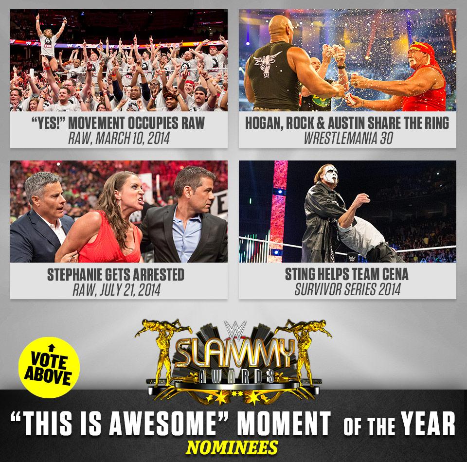 20141204_slammy_Nominees_awesome.jpg