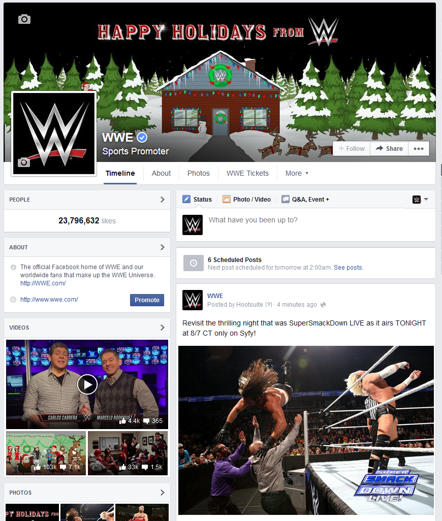 Facebook screen.png