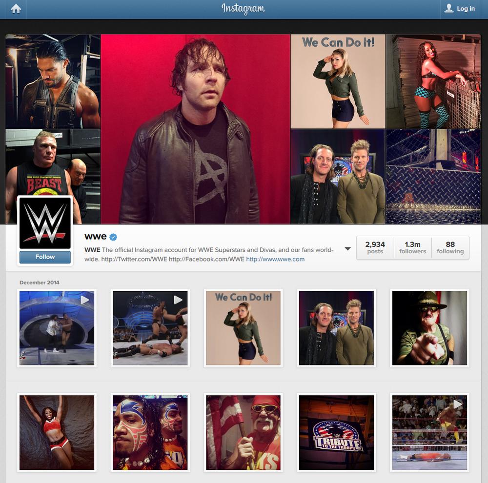 Instagram screen.png