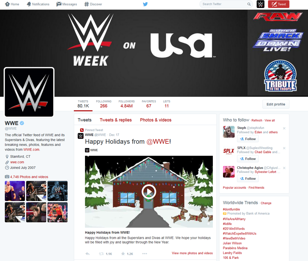 Twitter screen.png