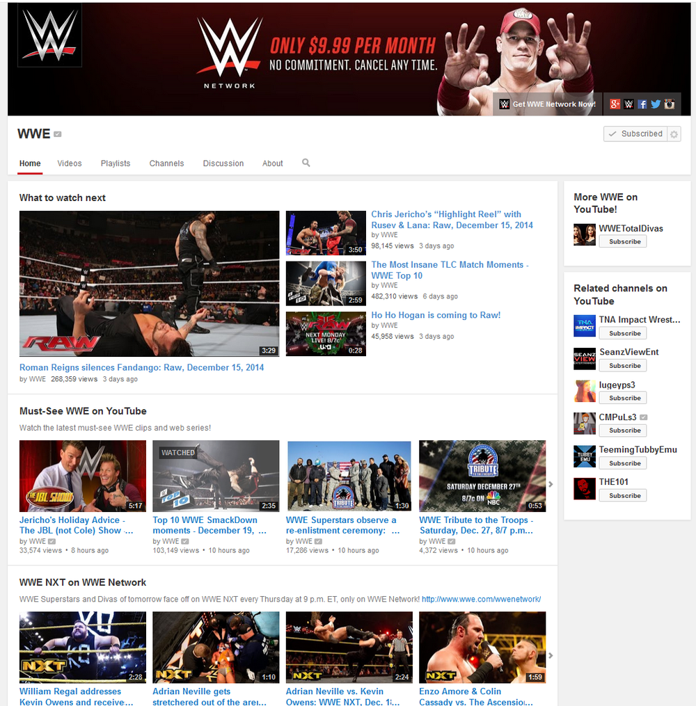 youtube wwe.png