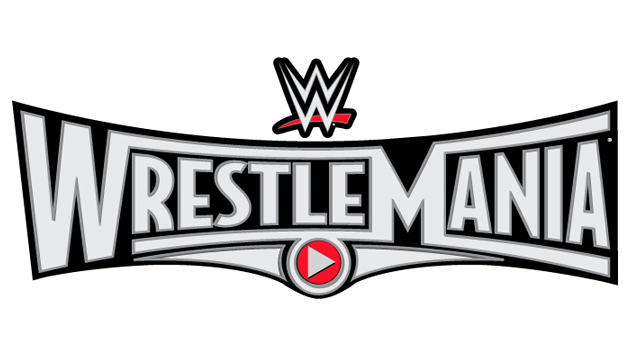 WrestleMania31_broadcasting.png
