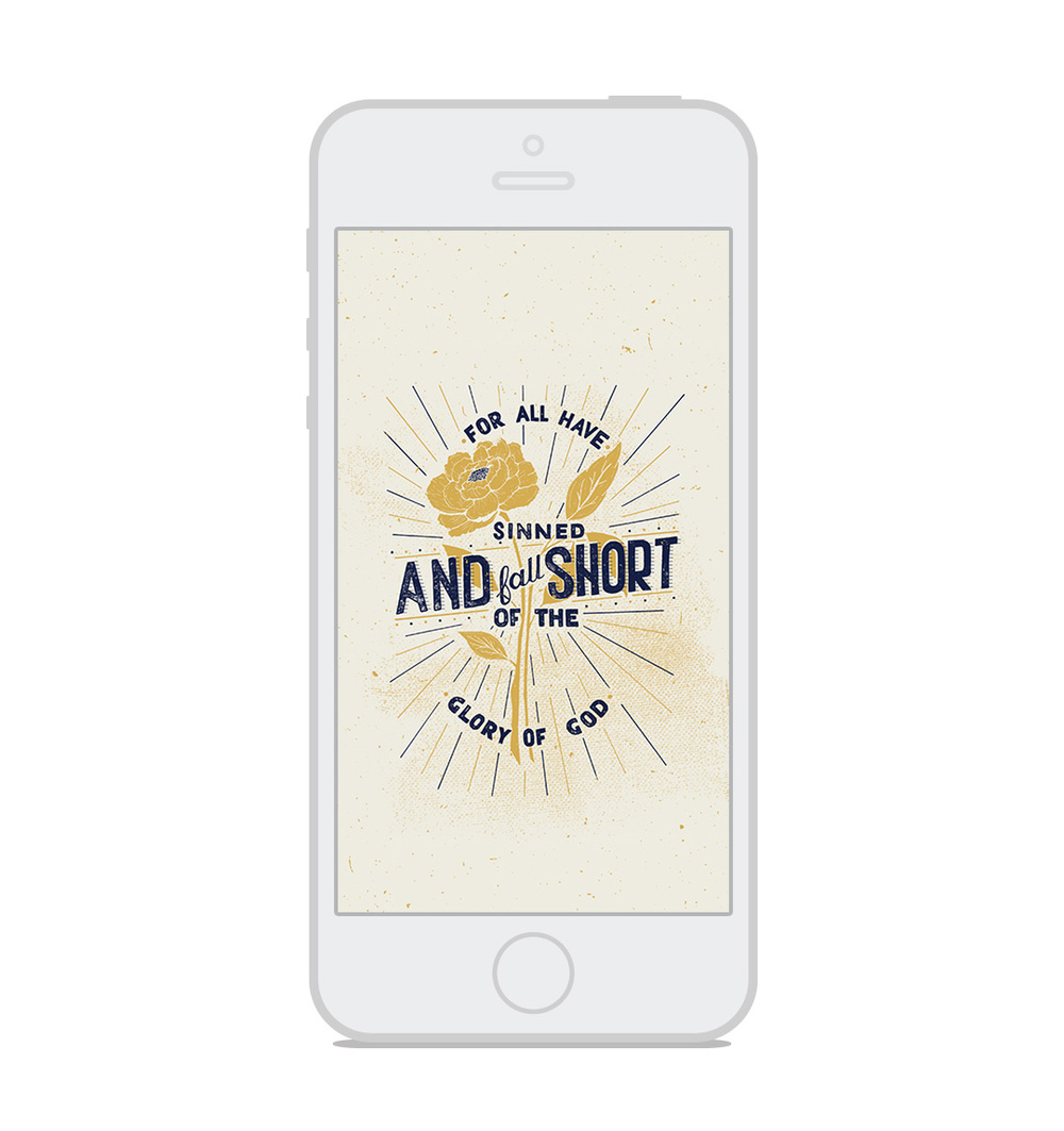 iphone-icon.jpg