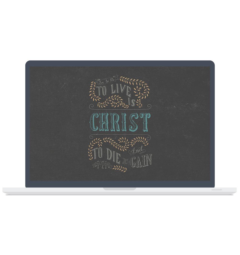 HLCO_Philippians-1-21_desktop.jpg