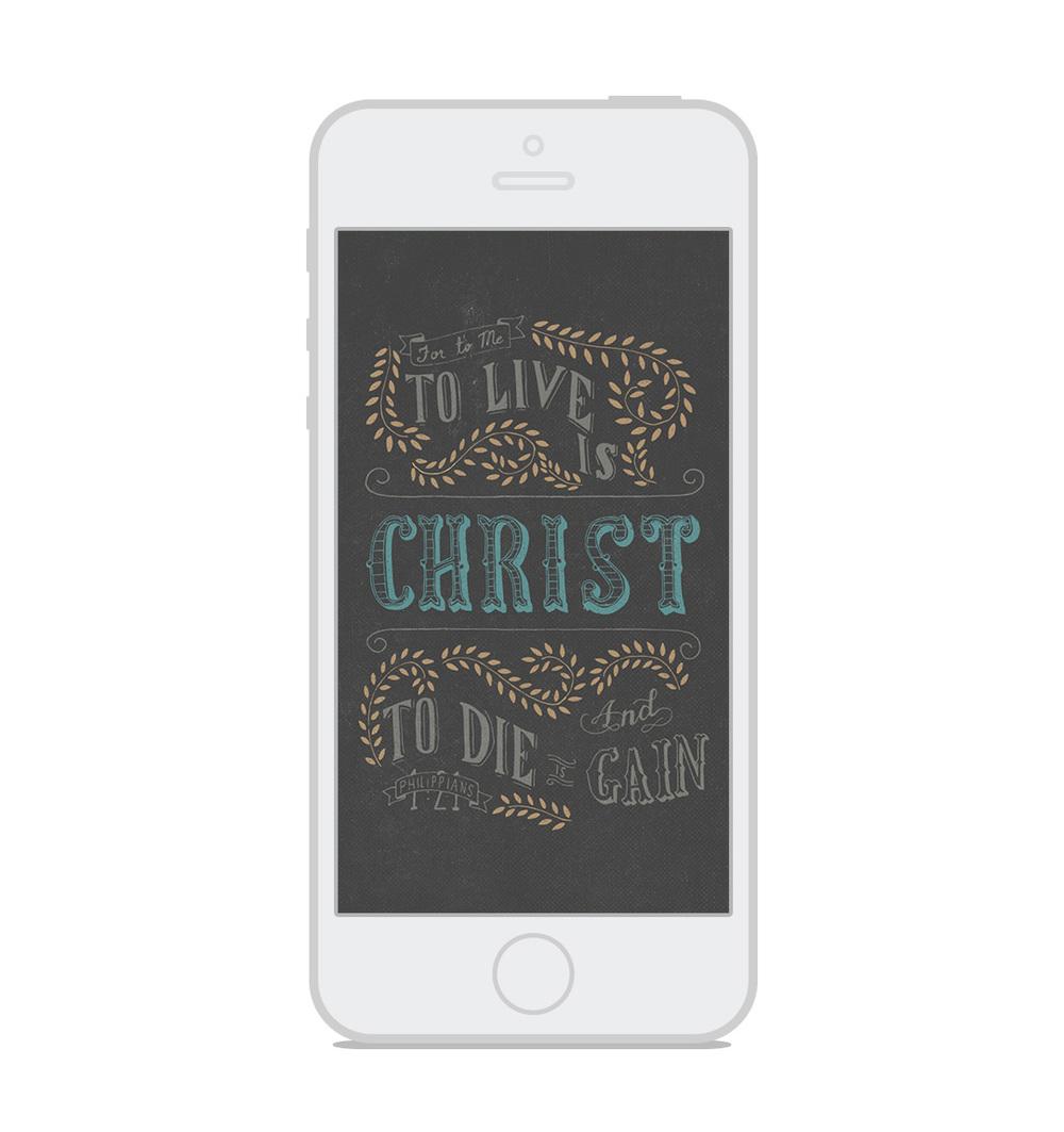 HLCO_Philippians-1-21_iphone.jpg