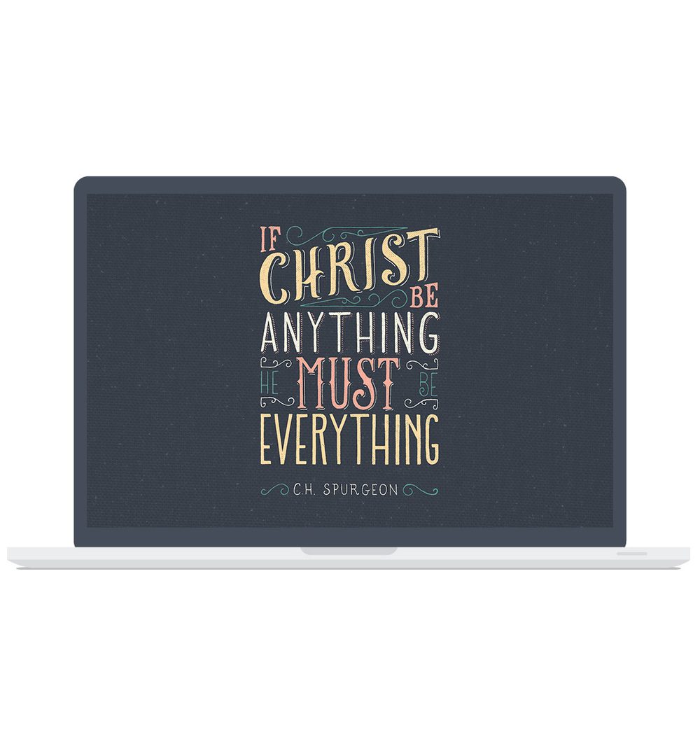 HLCO_Christ-is-Everything_desktop.jpg