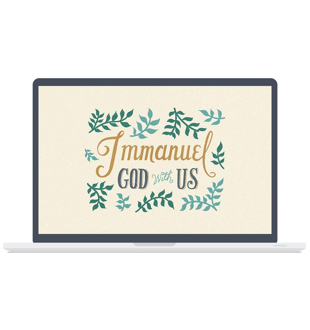 HLCO_Immanuel_desktop.jpg