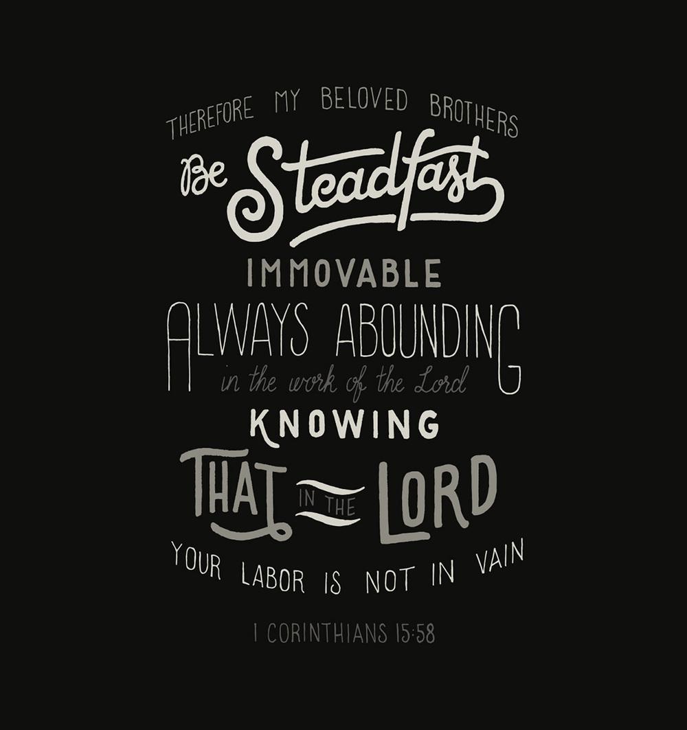 proverbs 31:30 facebook cover
