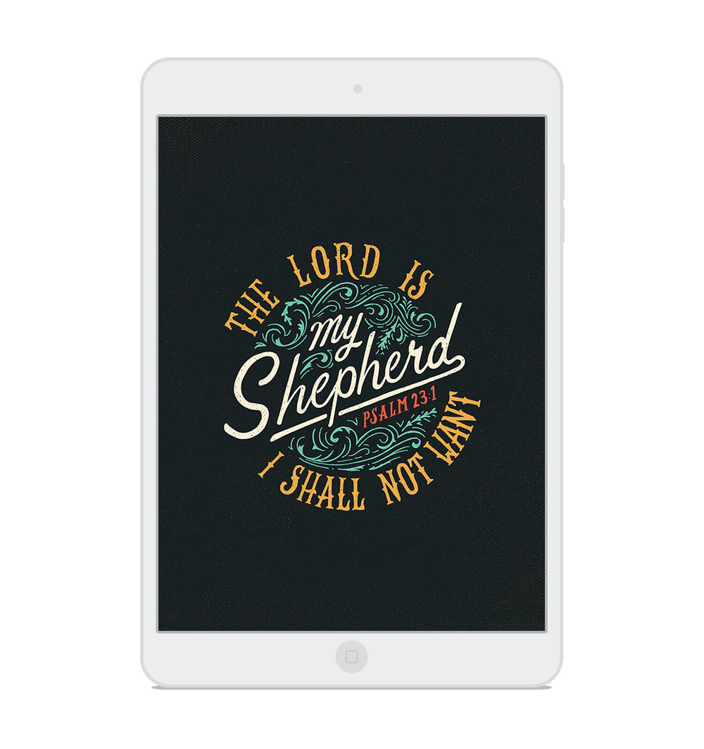 HLCO_Psalm23-1_iPad.jpg