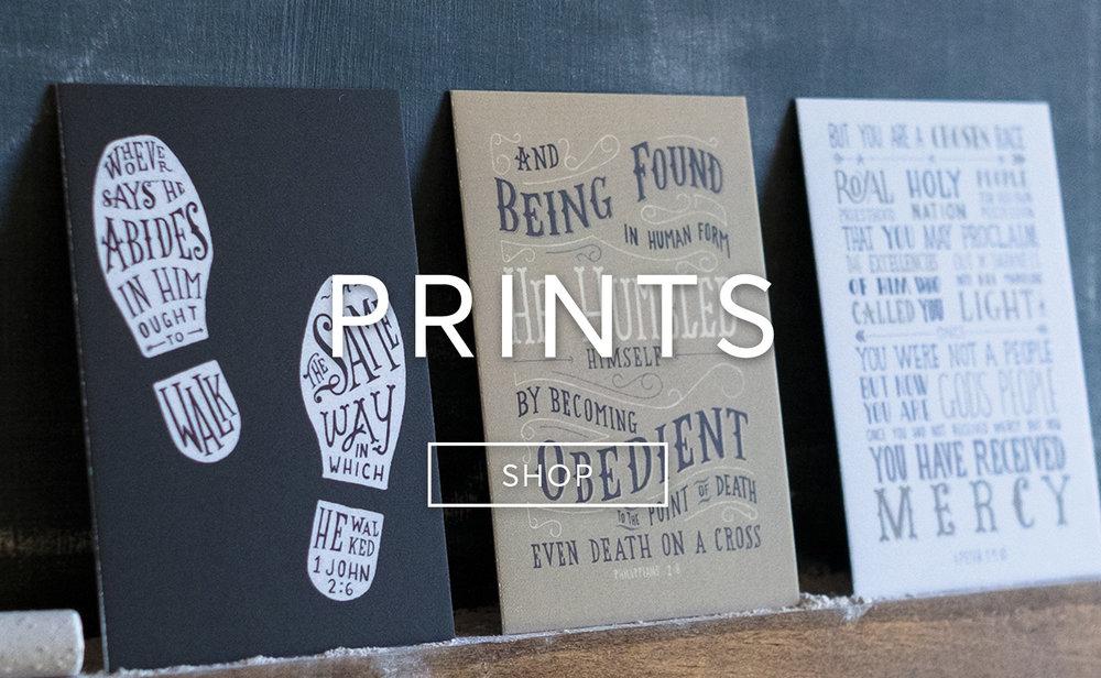 shop-prints.jpg