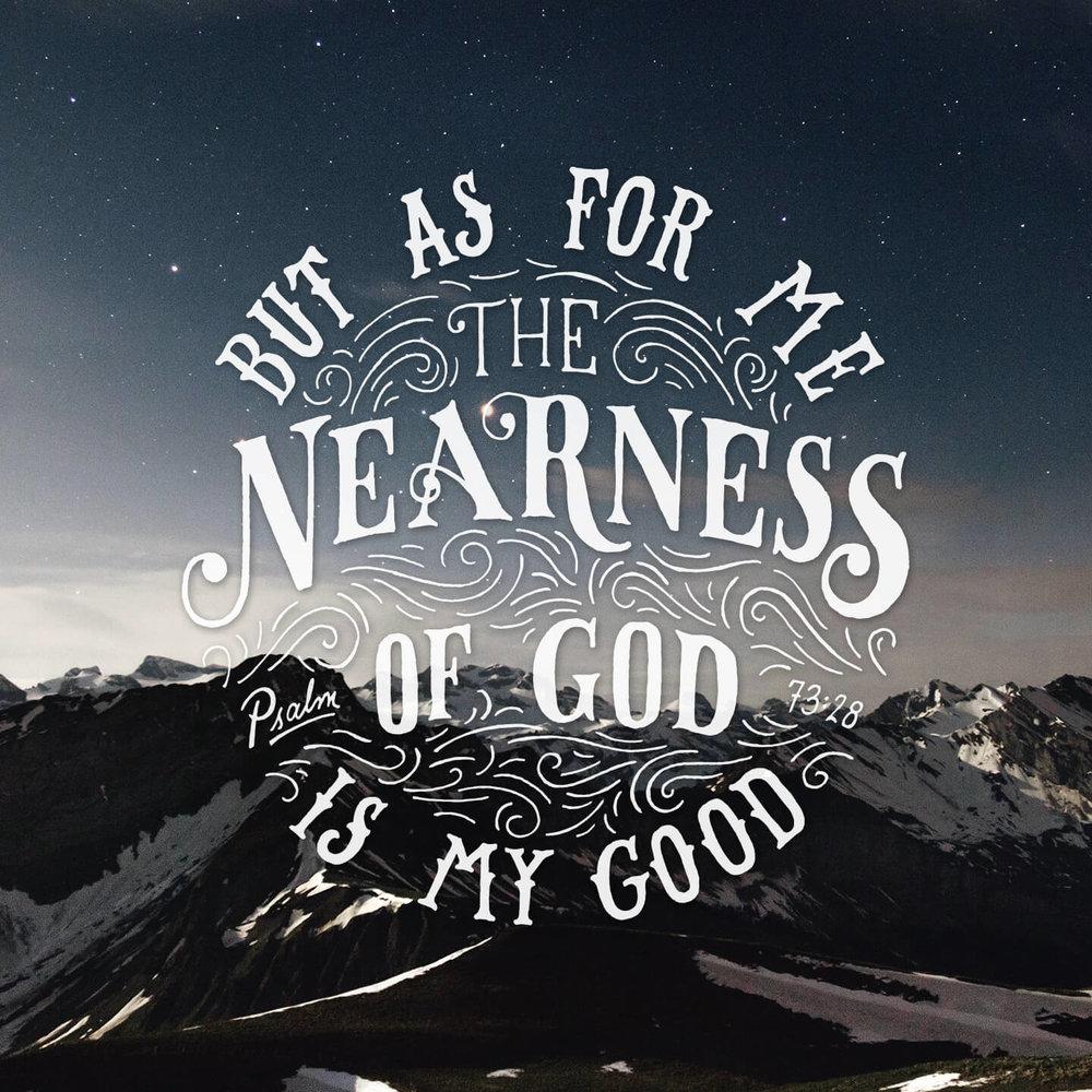 ST-Psalm_73-28.jpg