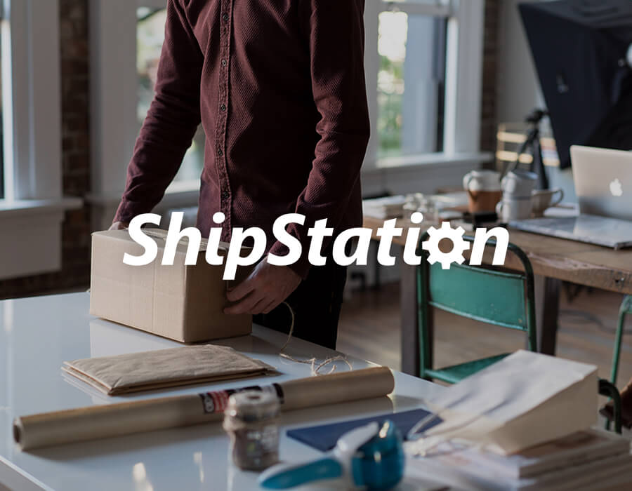 Shipping Packages - When it comes to fulfilling orders, ShipStation has been an incredibly helpful tool that has made our process more efficient and streamlined. It's easy to set up and is best utilized when combined with a thermal label printer.