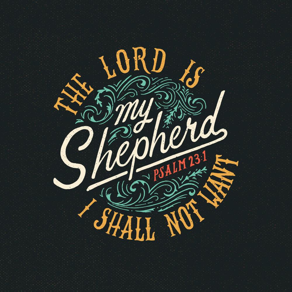 ST-Psalm23_1.jpg