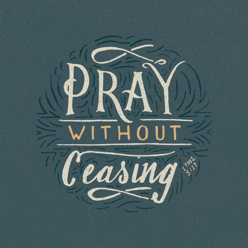 1-Thessalonians5-17.jpg