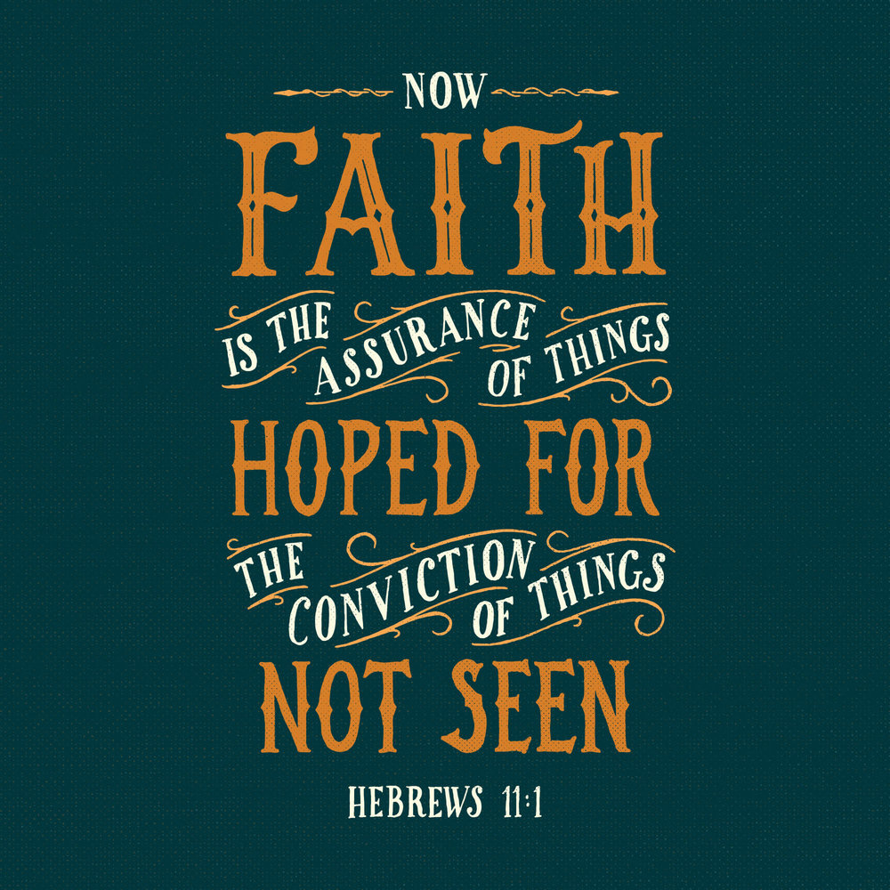 ScriptureType-Hebrews11-1.jpg