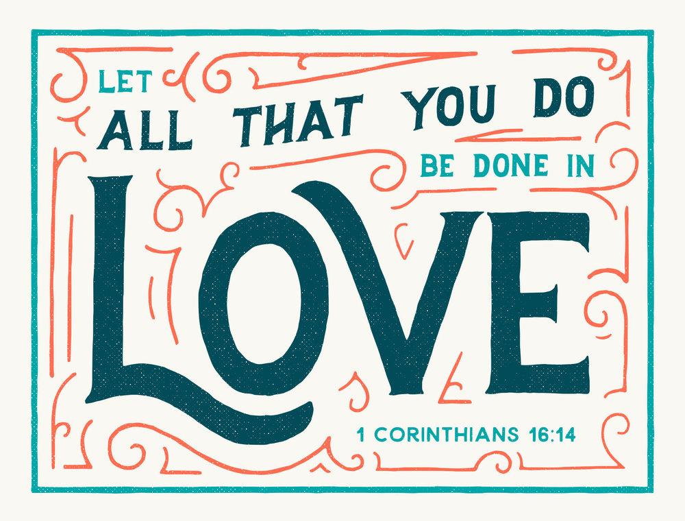 ScriptureType-1Cor16-14.jpg