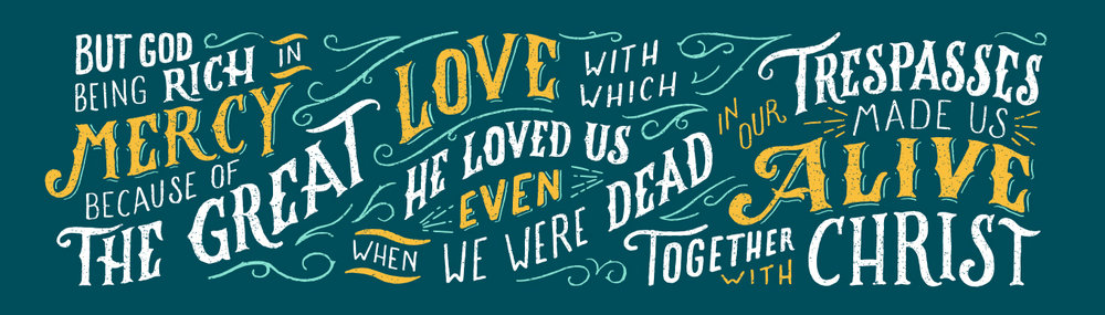 ScriptureType-Ephesians2.jpg