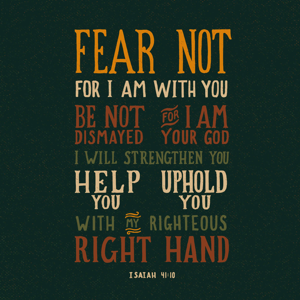 ScriptureType-Isaiah41-10.jpg