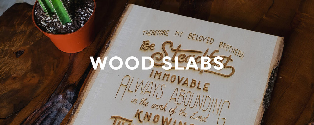 Scripture-Type_Wood-Slabs.jpg
