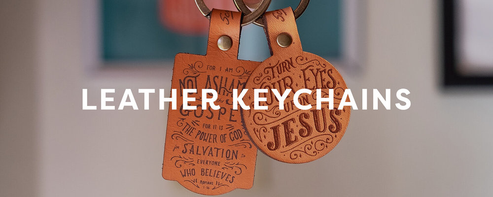 ScriptureType-LeatherKeychains.jpg