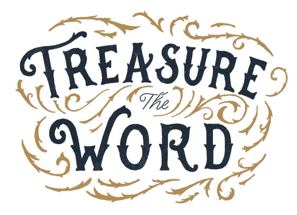 Treasure_The_Word.jpg