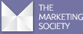 Catalyst Market Research is a member of the Marketing Society, Ireland.
