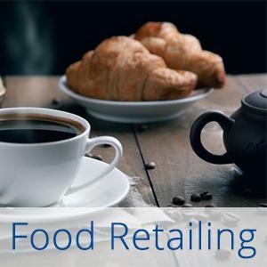 food-retailing.jpg