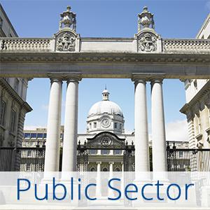 public-sector.jpg