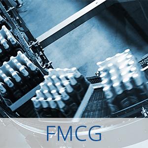 FMCG.jpg