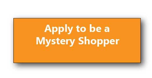 Mysteryshopper.jpg