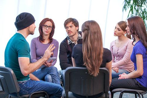 focus-groups.jpg