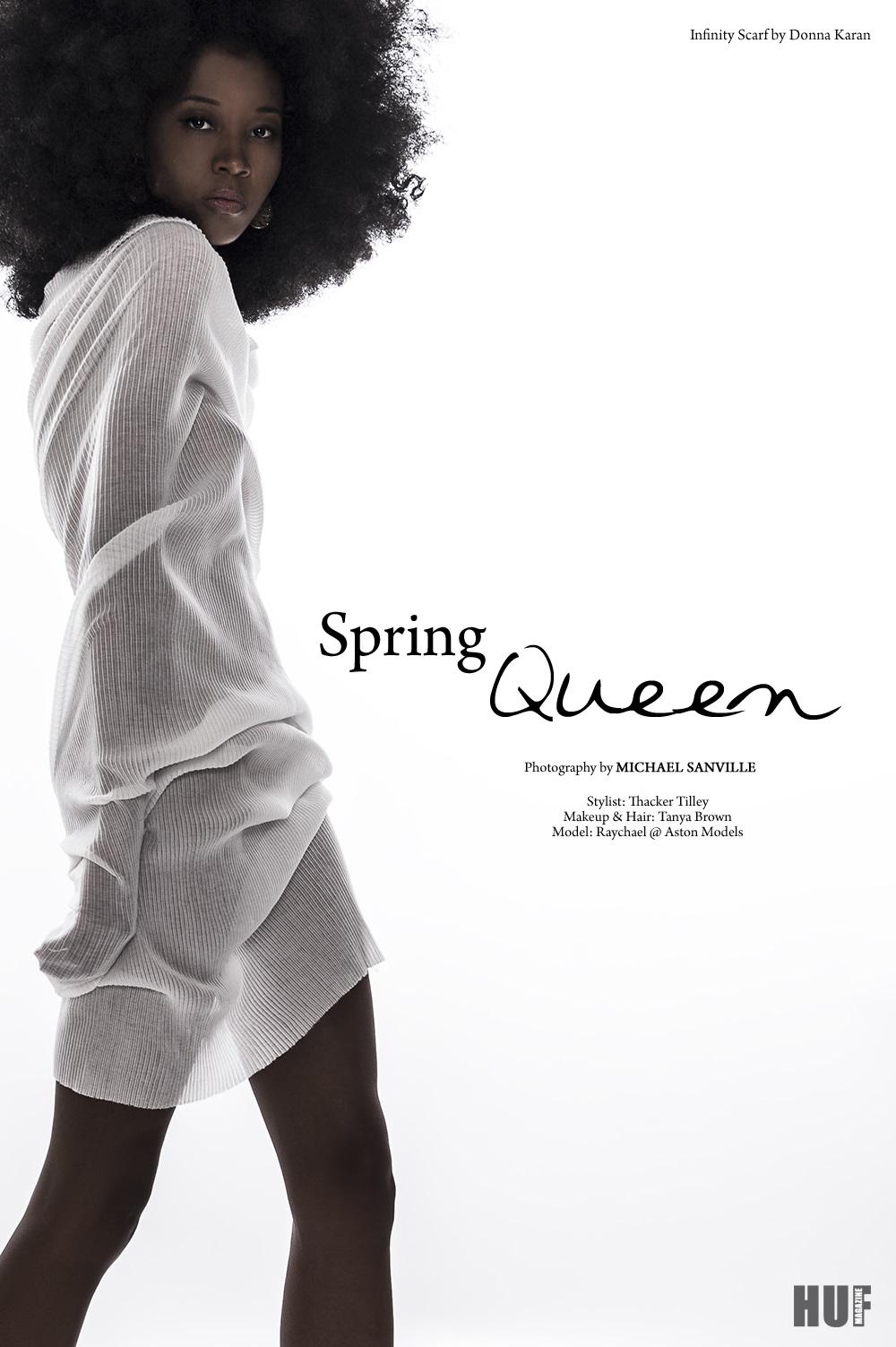 SpringQueen_MichaelSanville_HUFMag_01.jpg