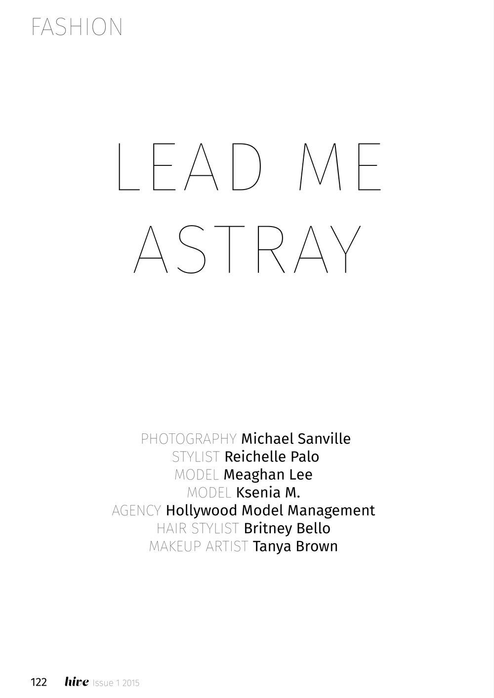 Hive Oct-Dec - Lead Me Astray #1.jpg