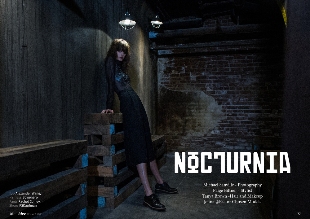 Issue 3 - Nocturnia.jpg