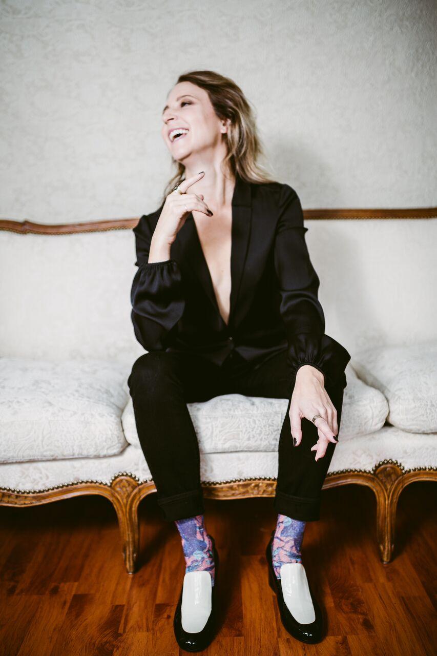 Kristine Cofsky Photography .