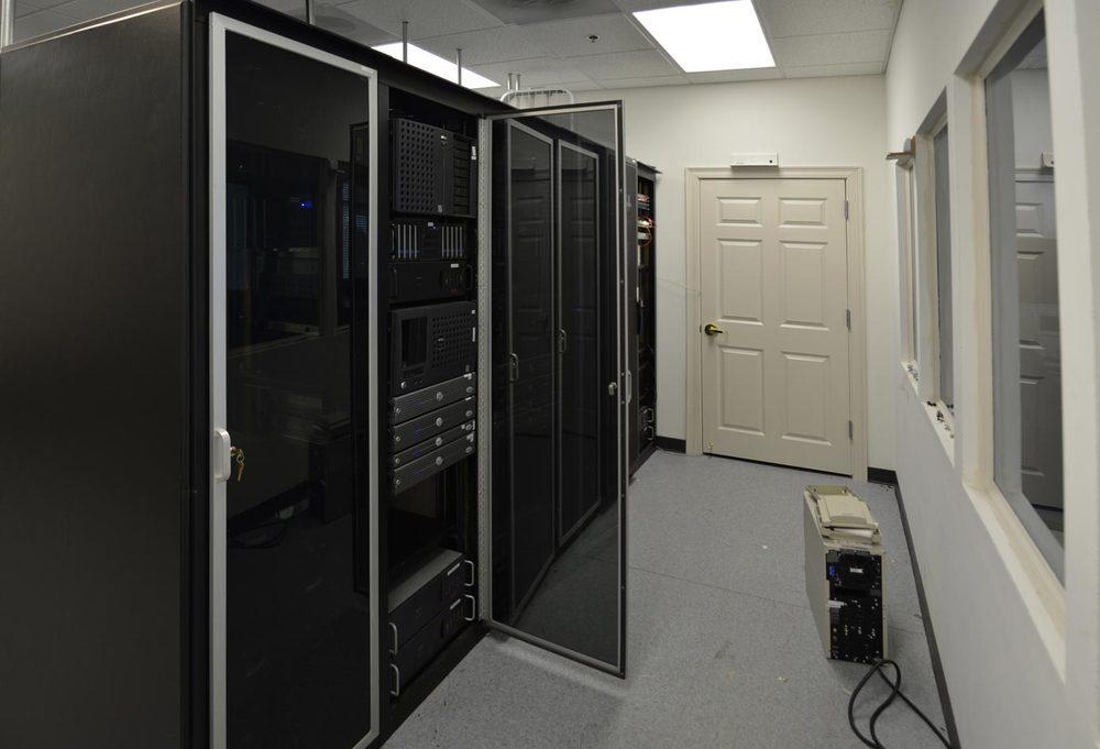 server-room.jpg