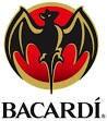 Bacardi_logo.jpg