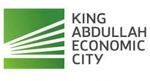 KAEC_logo.jpg