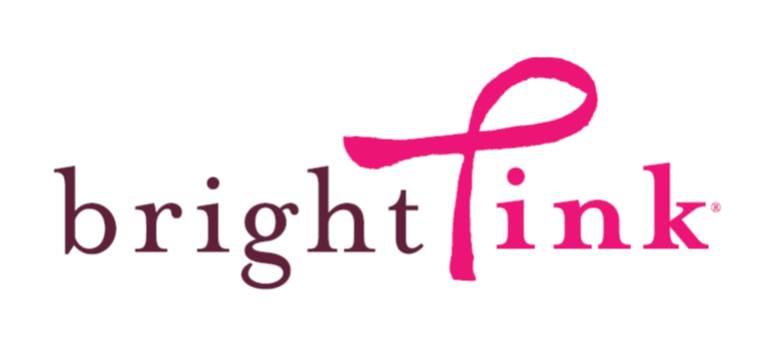 Bright_Pink_Logo.jpg